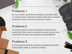 Serviciiconsultantademediuimportatori3